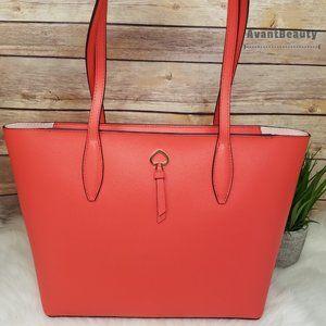 Stoplight Adel Tote Stoplight Kate Spade New Bag